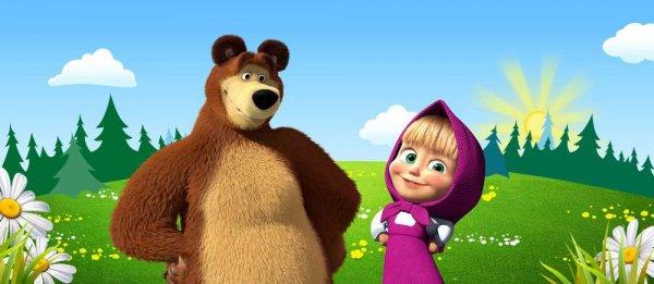 Специалисты назвали четыре опасных для детской психики мультфильма