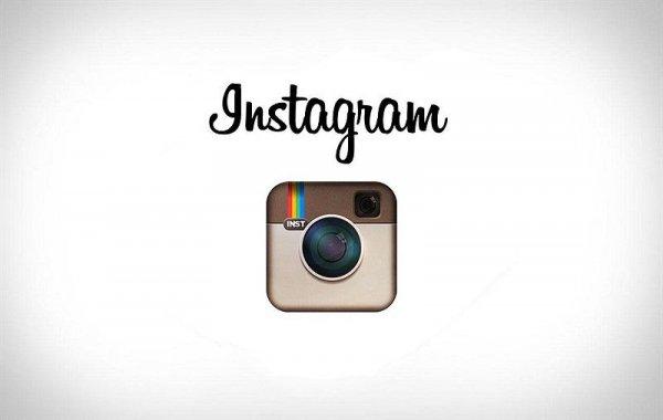 Приложение Instagram теперь работает на компьютерах с Windows 10