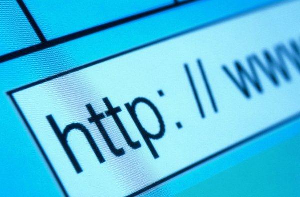 Число вредоносных ссылок в поисковиках повысилось в 6 раз
