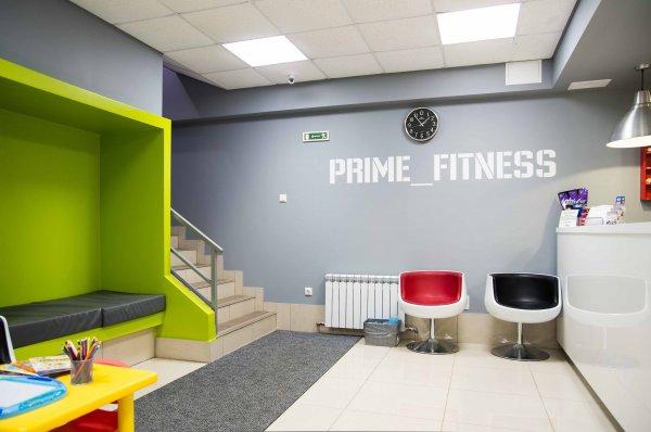 Виртуальный фитнес может вытеснить тренировочные залы из бизнеса