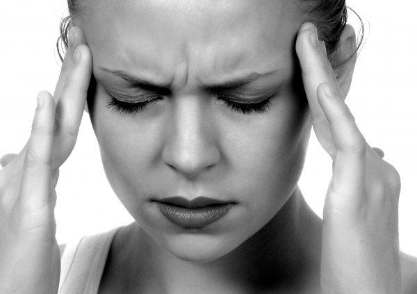 Ученые: Боль может быть «заразной»