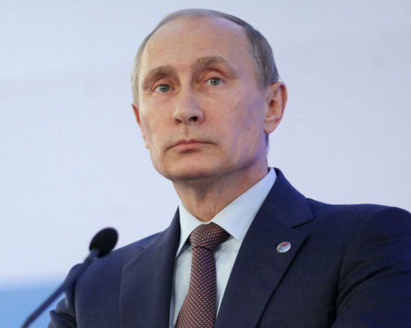 The Times: Путин даст указ об атаке Алеппо во время выборов в президенты США
