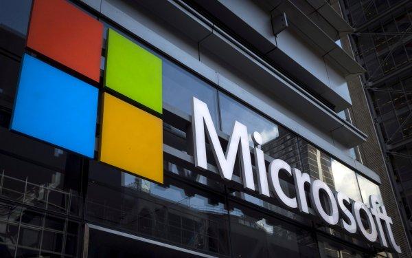 На официальном сайте Microsoft появилось нецензурное выражение