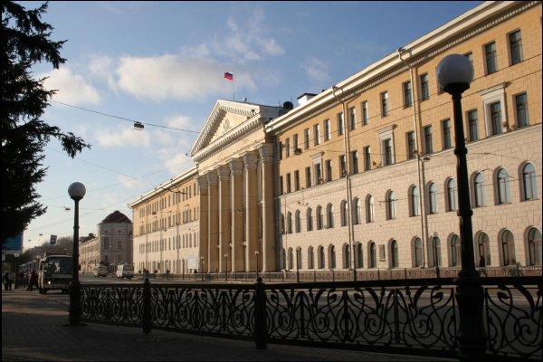 В России представили прибор для онлайн-диагностики стресса