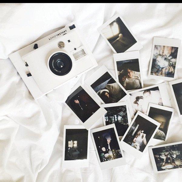 Instagram Stories получил новые инструменты