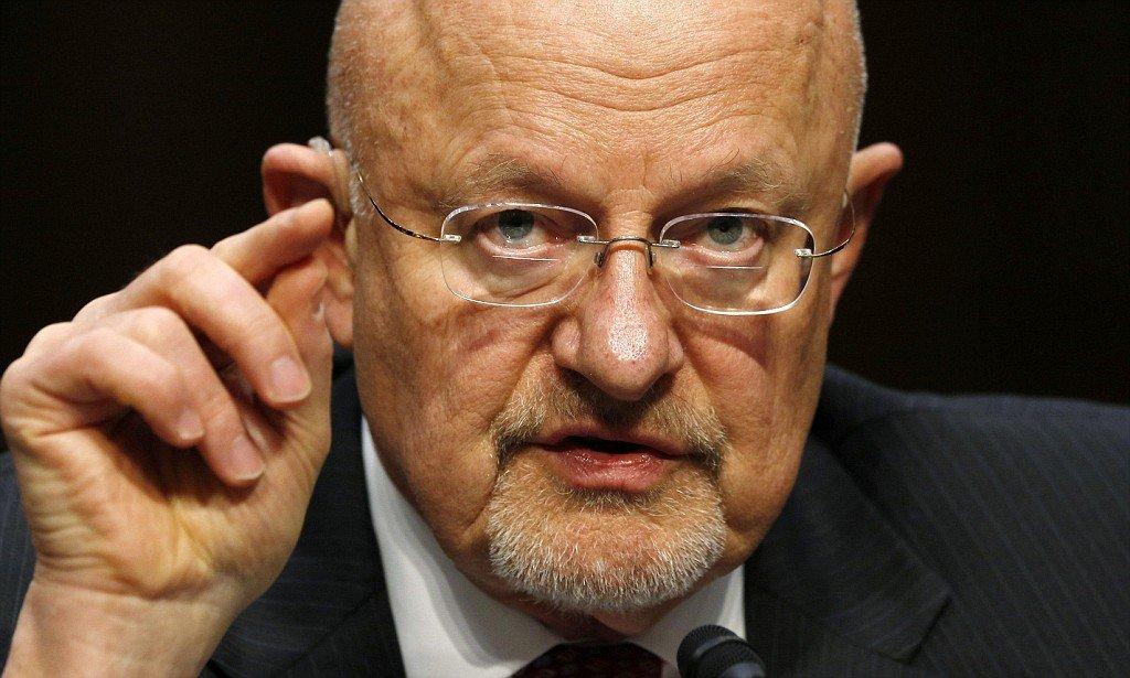 Агентура США представит отчет о«российских хакерах» наследующей неделе