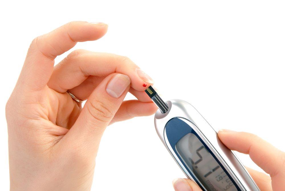 Картинки по запросу уровень глюкозы в крови