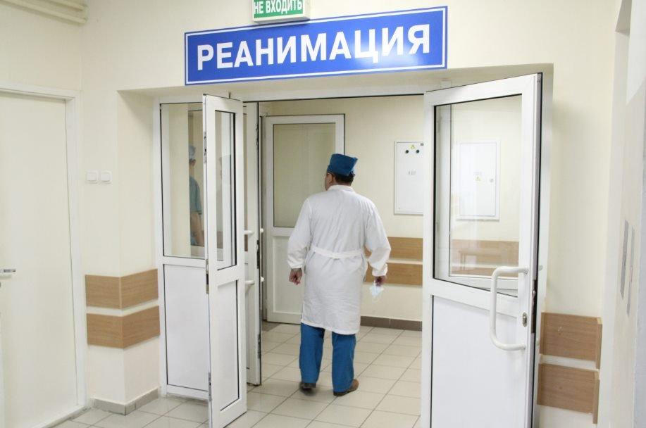 Бишкекте унаа сүзүп кеткен студент кыздардын экинчиси да каза болду