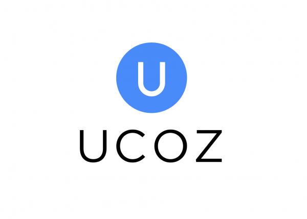 Сервис uCoz запустил коллективное издание с доходом для авторов