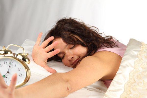 Ученые рассказали, как побороть плохое настроение с утра