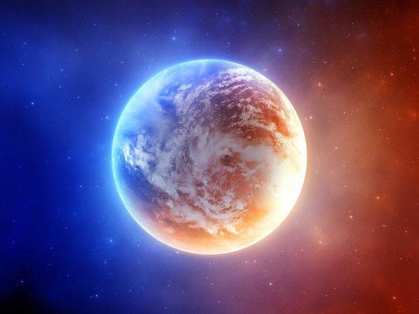 Учёные нашли новые доказательства существования Девятой планеты Солнечной системы