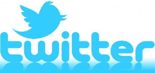 Twitter запустила две новые функции в переписке