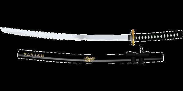 В древней гробнице Японии нашли уникальные мечи