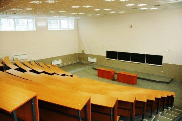 Преподавателя НГУ обвинили в сексуальных домогательствах
