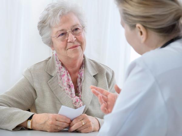 Новый препарат от болезни Альцгеймера успешно прошел испытания