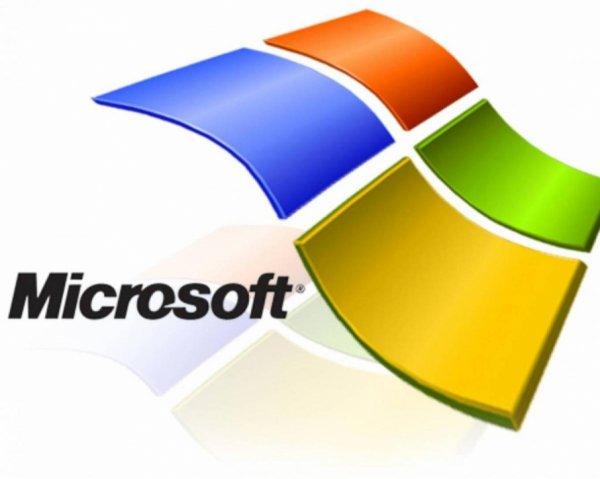 Microsoft повысит цену на Windows 10 в РФ