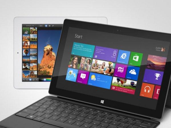 Microsoft прекратила поставку Windows 7 и Windows 8.1 на новые ПК