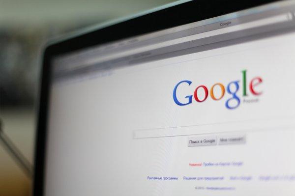 В Google Play образование стало самой популярной категорией