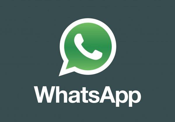 Мессенджер WhatsApp решил опробовать новую вкладку «Статус»