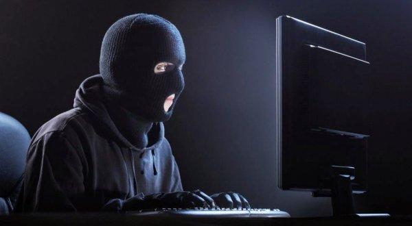 СМИ: Военные хакеры США взломали командную систему Кремля