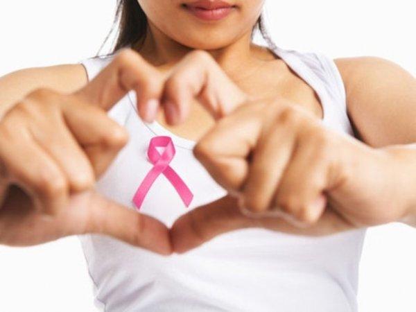 В 21 веке женщины станут массово умирать от рака – ученые