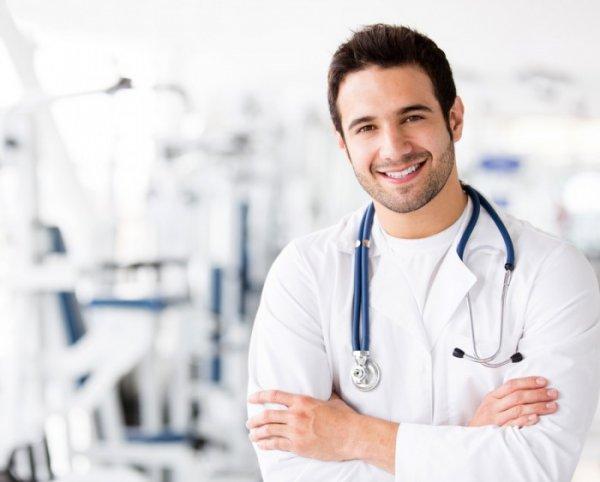 При помощи «Яндекса» теперь можно записаться к врачу