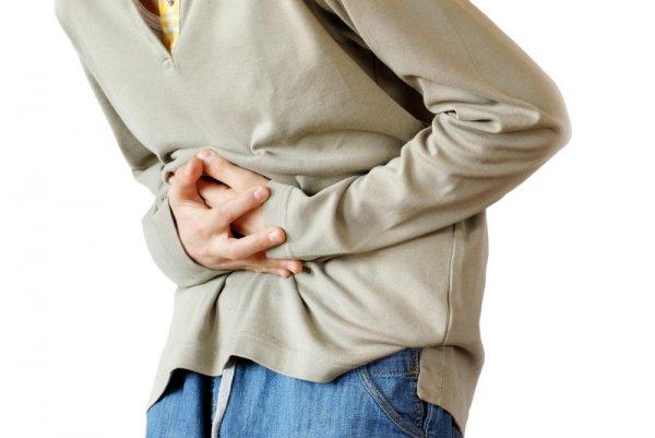 Ученые: Грязное белье в больницах распространяет опасную бактерию