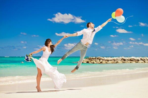 Ученые установили, какой день является худшим для свадьбы