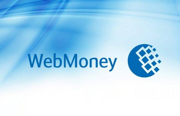 """Украина отказалась от работы с Webmoney, """"Яндекс.Деньги"""" и QIWI"""