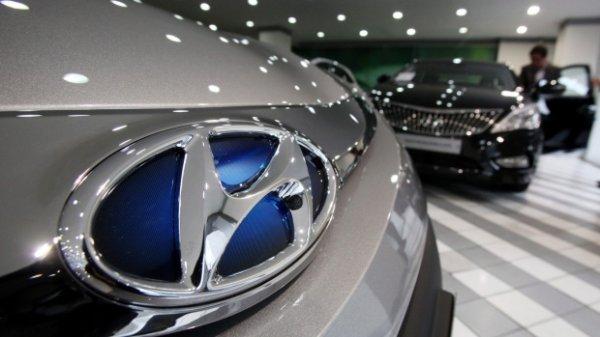 «Автостат»: В РФ растет спрос на подержанных «корейцев»