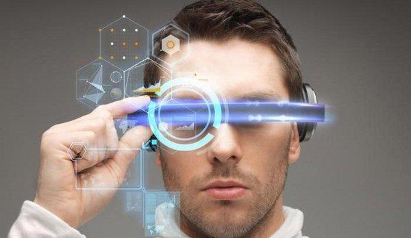 Facebook cсосредоточится на развитии виртуальной реальности