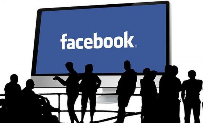 Facebook разрешит компаниям размещать вакансии в соцсети