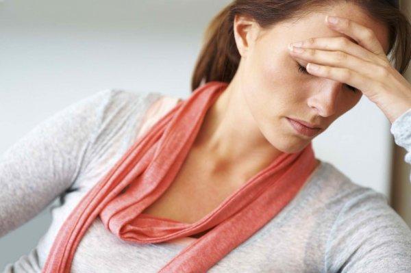 Ученые: Менопауза не влияет на память женщины