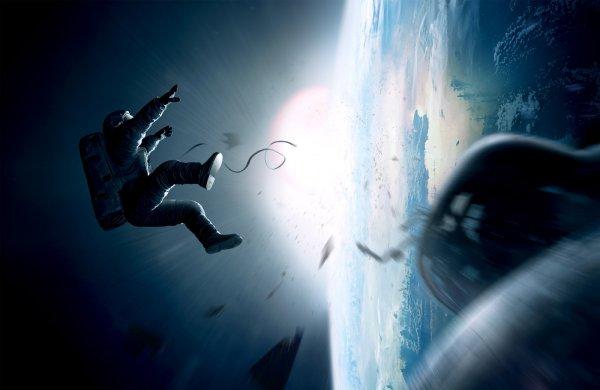 Российские ученые создали гравитационный аппарат