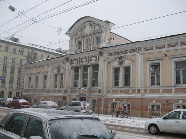В Нижнем Новгороде пройдет семинар, посвященный роли коммуникации в науке