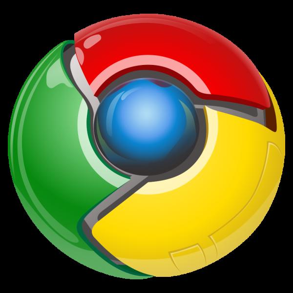 Google Chrome пользуются 2 млрд пользователей