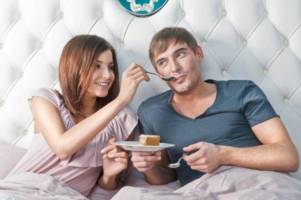 Ученые: Гипотеза о наборе массы тела из-за сладкого является неверной