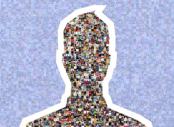 Ученые: Между активностью в соцсетях и продолжительностью жизни присутствует взаимосвязь