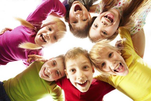Ученые: Девочки больше мальчиков подвержены синдрому ПТСР