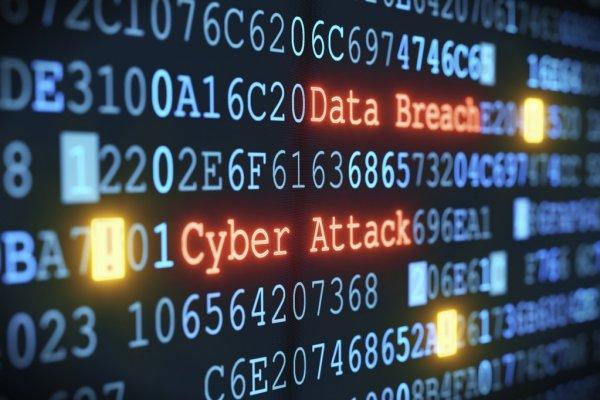 ESET: Вирусная атака JS/Retefe зацепила пользователей Facebook, Gmail и PayPal