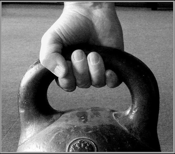 Ученые выяснили, что занятия спортом могут быть опасными для жизни