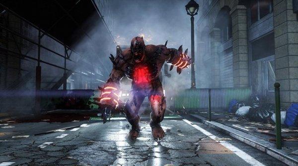 Killing Floor 2 стала наиболее популярным продуктом разработчика