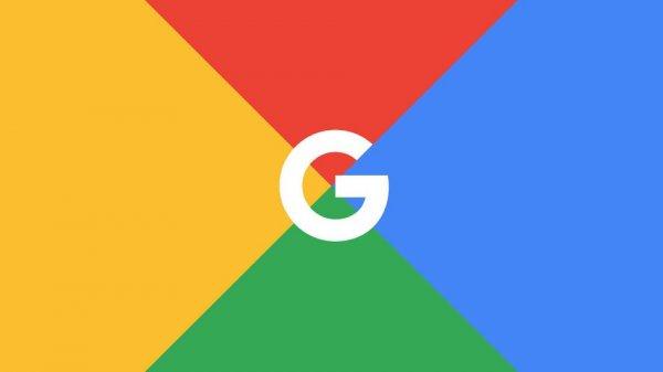 Google отображает неверную дату в выдаче поиска