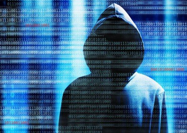 «Доктор Веб» выявил вирус, атакующий банки России