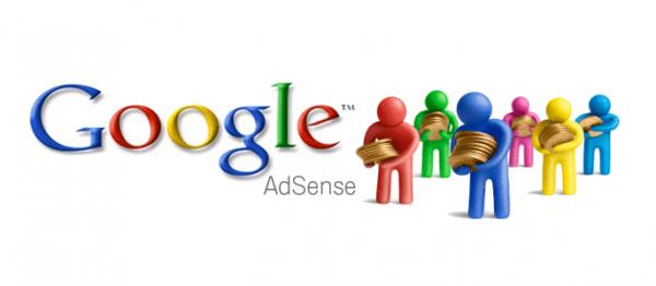 Google запретит свою рекламу на сайтах с ложными новостями