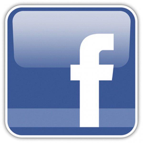 В Facebook создали группу по выявлению неправдивой информации в ленте новостей