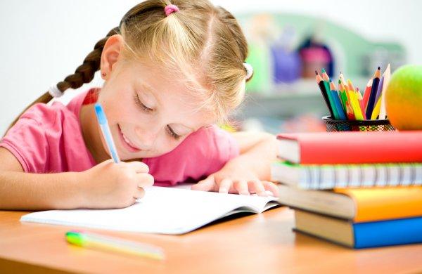 Ученые рассказали о нюансах в поведении дошкольников