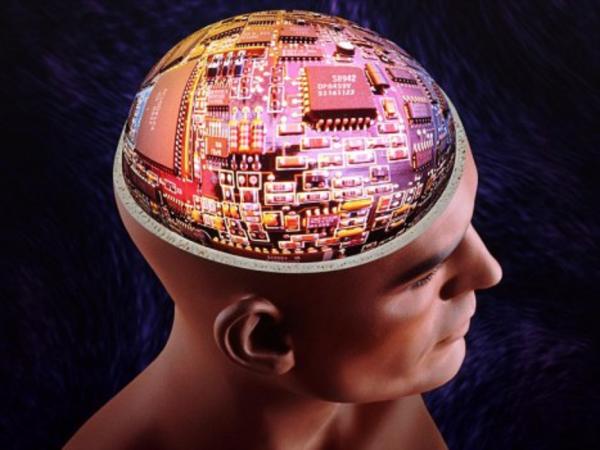 Учёные объявили обмен информацией между электронными устройствами и мозгом возможным