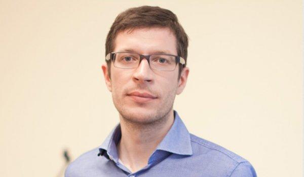 Илья Кретов назначен новым гендиректором eBay в России