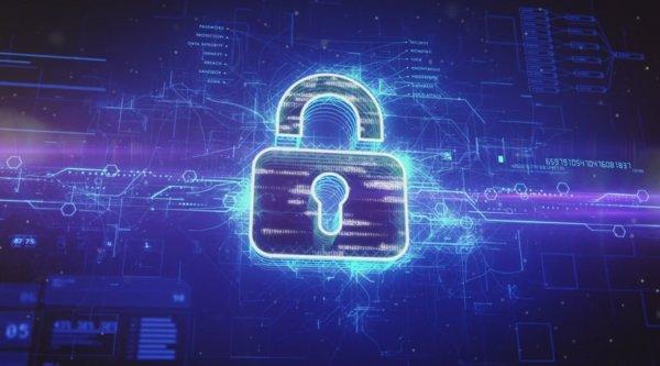 КНР будет развивать безопасность в Сети